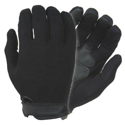 1515afedb06 NexStar I - Lightweight Duty Gloves - Work Gloves - Amazon.com