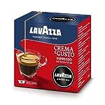 lavazza-a-modo-mio-CREMA-E-GUSTO-capsule-caffe-LAVAZZA-cialde-caff-ORIGINALI-720