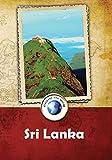Discover the World Sri Lanka