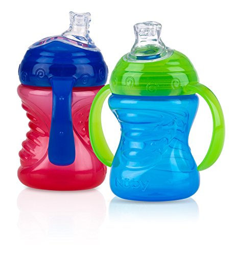 Buy bottle to sippy cup