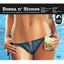 Chill Sessions: Bossa N'Stones