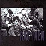 Rag Men: Rag Men (Audio CD)