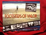 In the Footsteps of Valor, Henry Bodden, 0984705511