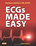 ECGs Made Easy 5th Edition
