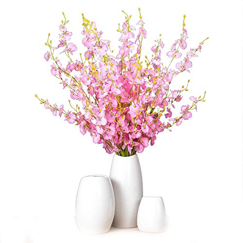 (Crt Gucy Artificial Flowers 10 Pieces 37.4