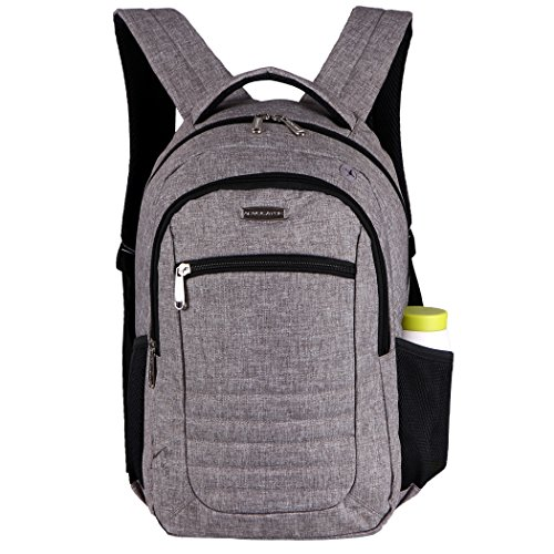 advocator-15-laptop-backpack-waterproof-business-backpacks-men-women-travel-daypack