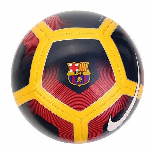 3f0c5226b9619 Buy Nike FCB NK Sports Football
