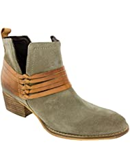 Diba True Sly Fox Womens Boot