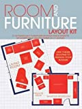 Dream Bathrooms Room and Furniture Layout Kit