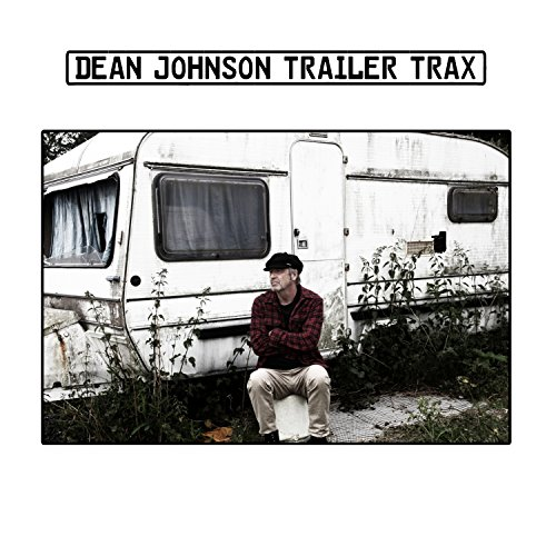Trailer Trax [Explicit]