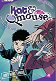 Kat & Mouse GN (Kat and Mouse (Graphic Novels))