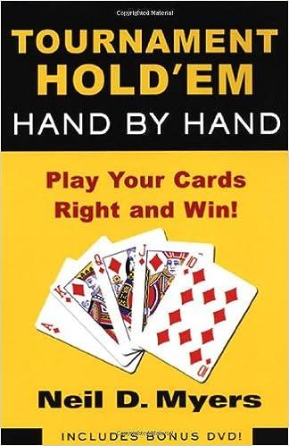 Casino barriere cannes tournoi poker