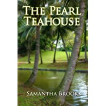 The Pearl Tea House