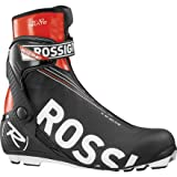 Rossignol X10 Skate Boot One Color, 43.0