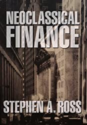 Neoclassical Finance (Princeton Lectures in Finance)