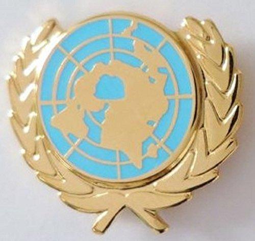 United Badge - 5