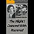 The Night I Danced with Rommel: Unbroken Bonds - Hilde's Story