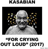 For Crying Out Loud: Deluxe