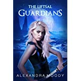 The Liftsal Guardians