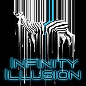 Various - Illusion - 99 Delta Edition