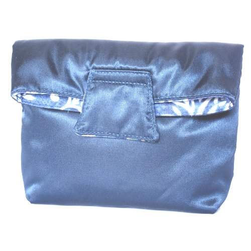 satin-cotton-cosmetic-bag-with-magnet-flap-closure-reversible-small