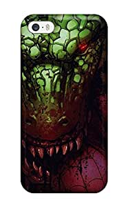 Amy Poteat Ritchie's Shop New Style High-end Case Cover Protector For Iphone 5/5s(spider-man)