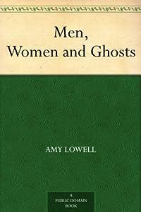Men, Women and Ghosts