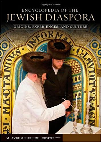 Encyclopedia Of Judaism (Encyclopedia Of World Religions) Download. largest world partido ZOWIE donde