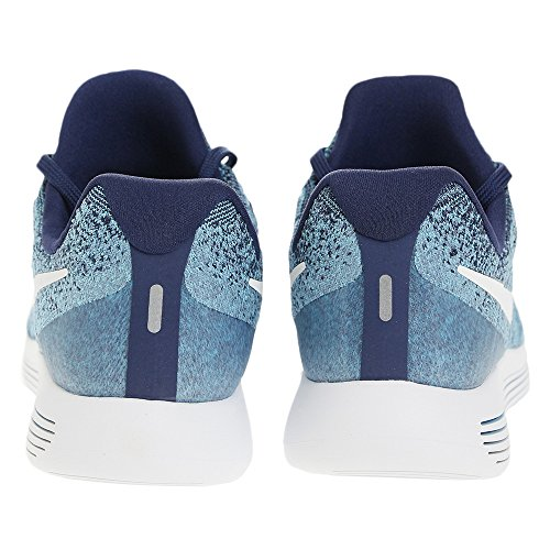 Nike Blue Nike Binary White White Nike Binary Blue qww6I4