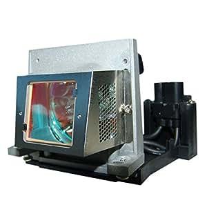PHROG7 lampara de proyector para MITSUBISHI VLT-XD206LP - MITSUBISHI MD-307S, MD-307X, SD206, SD206U, XD206U