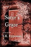 Satyr's Graze, S. Epperson, 1478270136