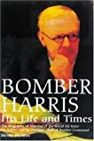 Bomber Harris, Henry Probert, 1853674737