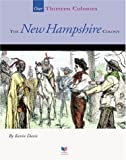 The New Hampshire Colony, Kevin Davis, 1567666175