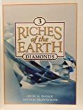 img - for Diamonds (Riches of the Earth) book / textbook / text book