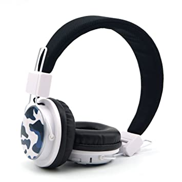 Amazon.com: Wireless Auriculares Bluetooth, 4 en 1 ...