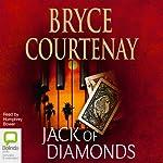Jack of Diamonds | Bryce Courtenay