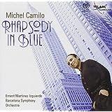 Rhapsody In Blue [SACD]