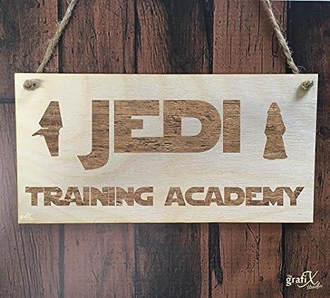 Amazon.com: hiusan Jedi entrenamiento habitación de niños ...