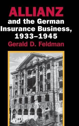 allianz-and-the-german-insurance-business-1933-1945