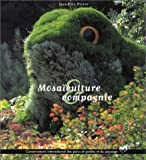 img - for Mosa culture et compagnie book / textbook / text book
