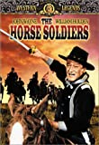 Buy The Horse Soldiers