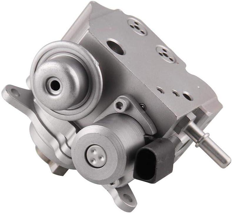 znwiem 13517592429 Pompe /à Carburant Haute Pression pour BMW Mini Cooper R55 R56 R57 R58 R59 1.6T S JCW N18 Moteur 5,0 Bar /à 5,9 Bar
