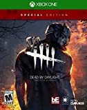 Dead by Daylight - Xbox One