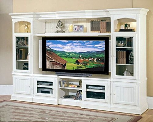 tv-entertainment-center-wall-unit-hartford-by-parker-house-pahar-100-4rx