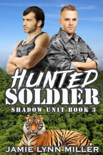 shadow unit 3 - 3