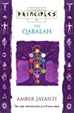 Principles of – The Qabalah: The only introduction you'll ever need (Thorsons principles series)