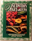img - for Nutrition for Vegetarians by Agatha Thrash (1982-06-03) book / textbook / text book