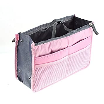 Amazon.com: Viajes eDealMax Malla cosmética caja del filtro ...