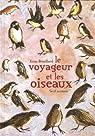 Le voyageur et les oiseaux par Brouillard