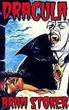 Bargain eBook - Dracula  By Bram Stoker